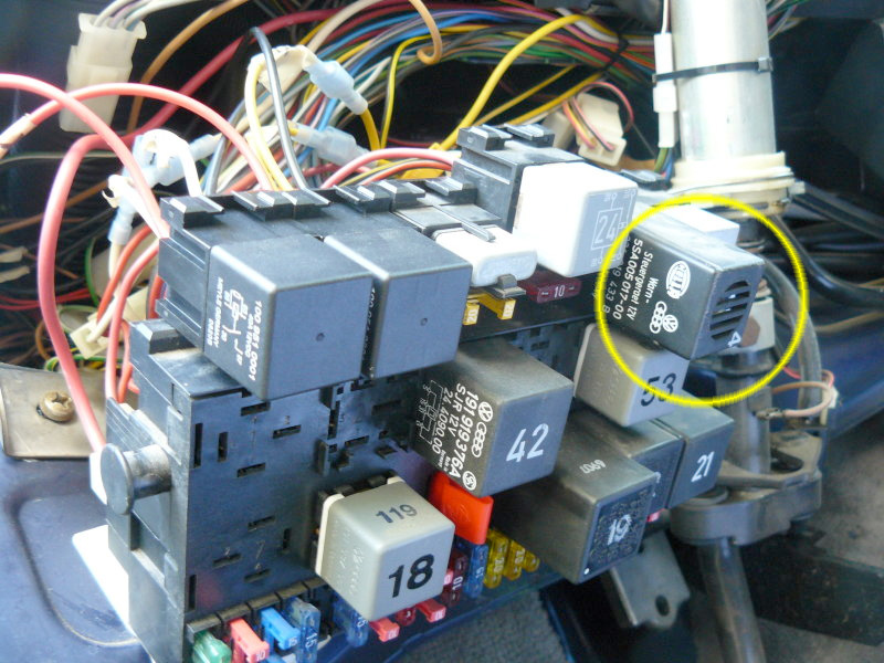 com vanagon view topic noob breaks cover fuse image have been reduced in size click image to view fullscreen